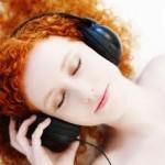 klausytis-muzikos