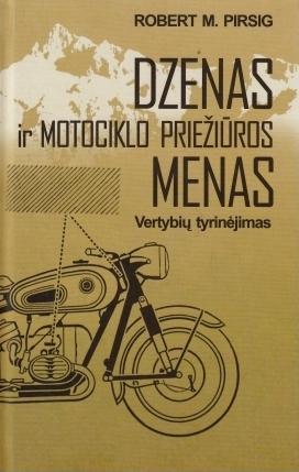 dzenas-ir-motociklo-prieziuros-menas-vertybiu-tyrinejimas
