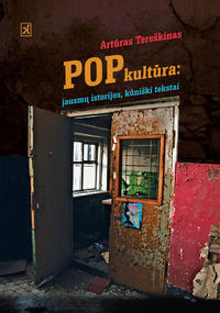 Popkultura-jausmu-istorijos-kuniski-tekstai