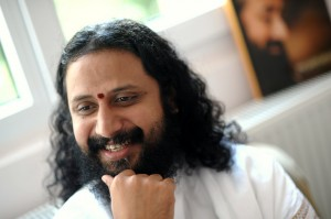 Swami_jyothirmayah