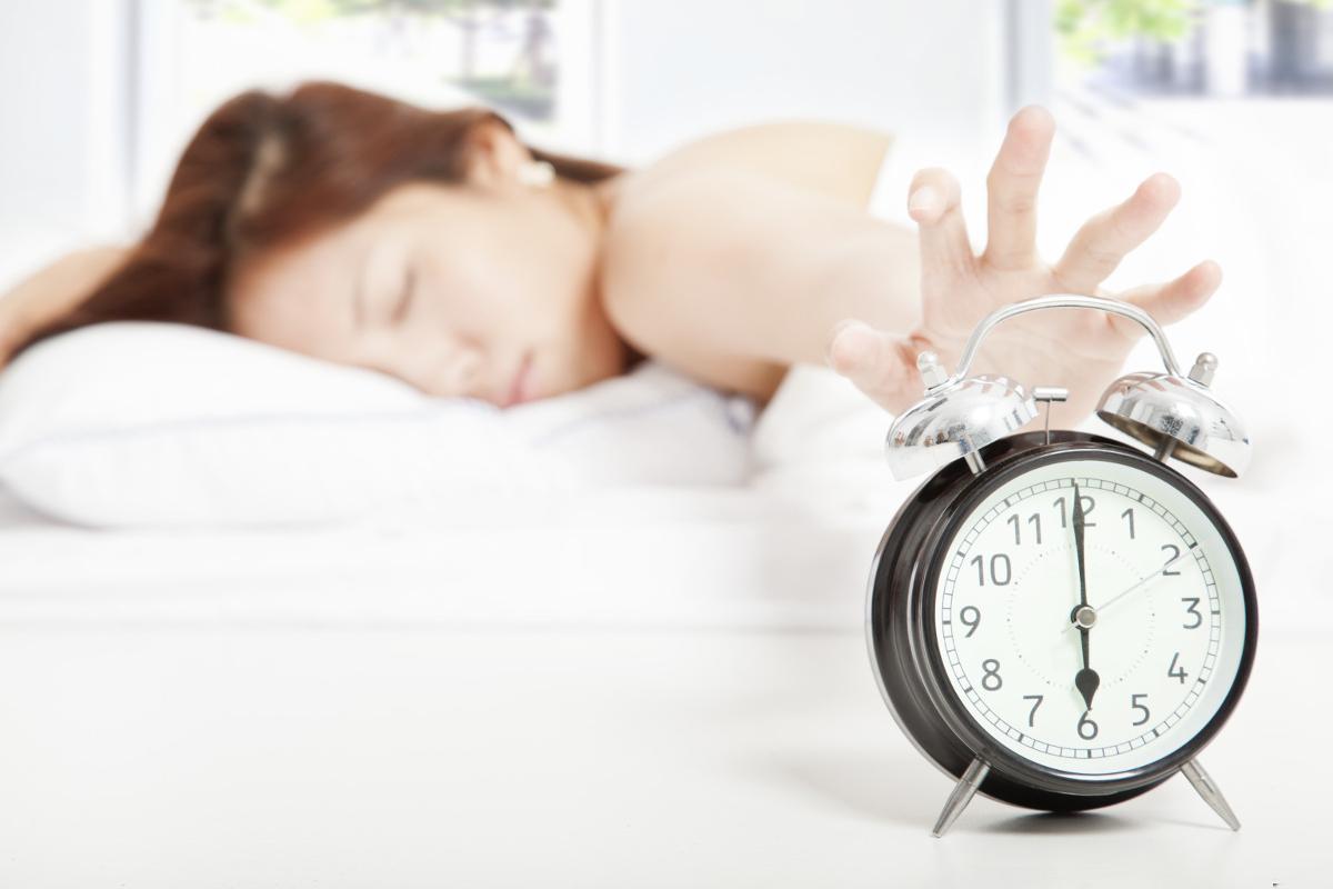 keltis-rytais