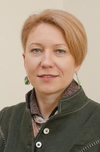 KTU profesorė Rūta Čiutienė