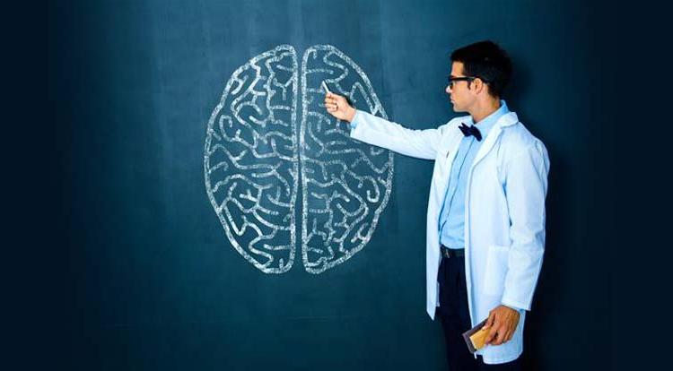 demesys-koncentracija-smegenys