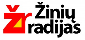 files_ziniur_logo