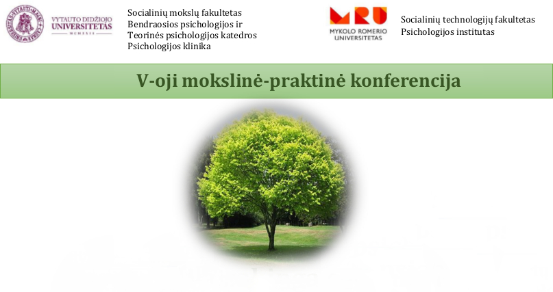 moksline-konferencija