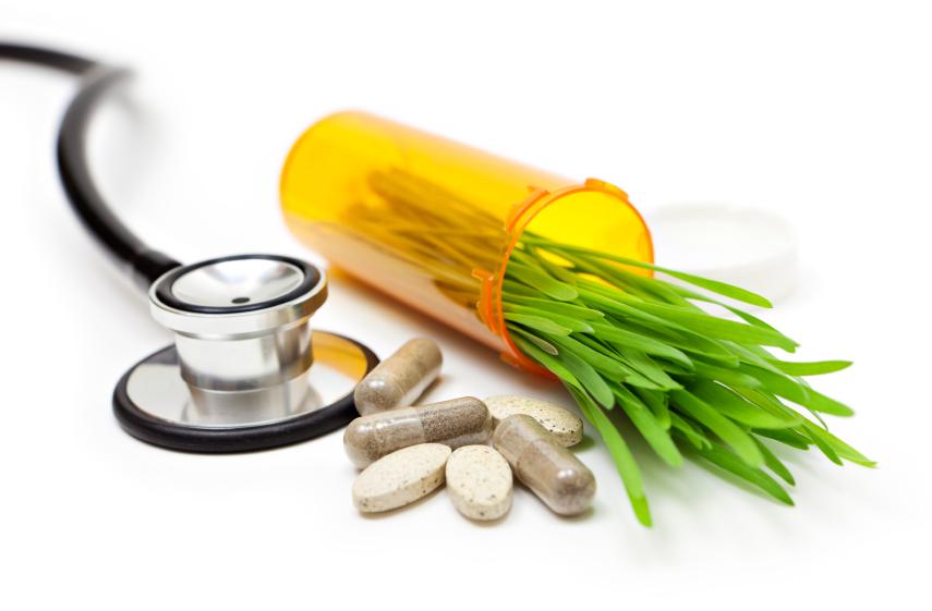 rytu-medicina