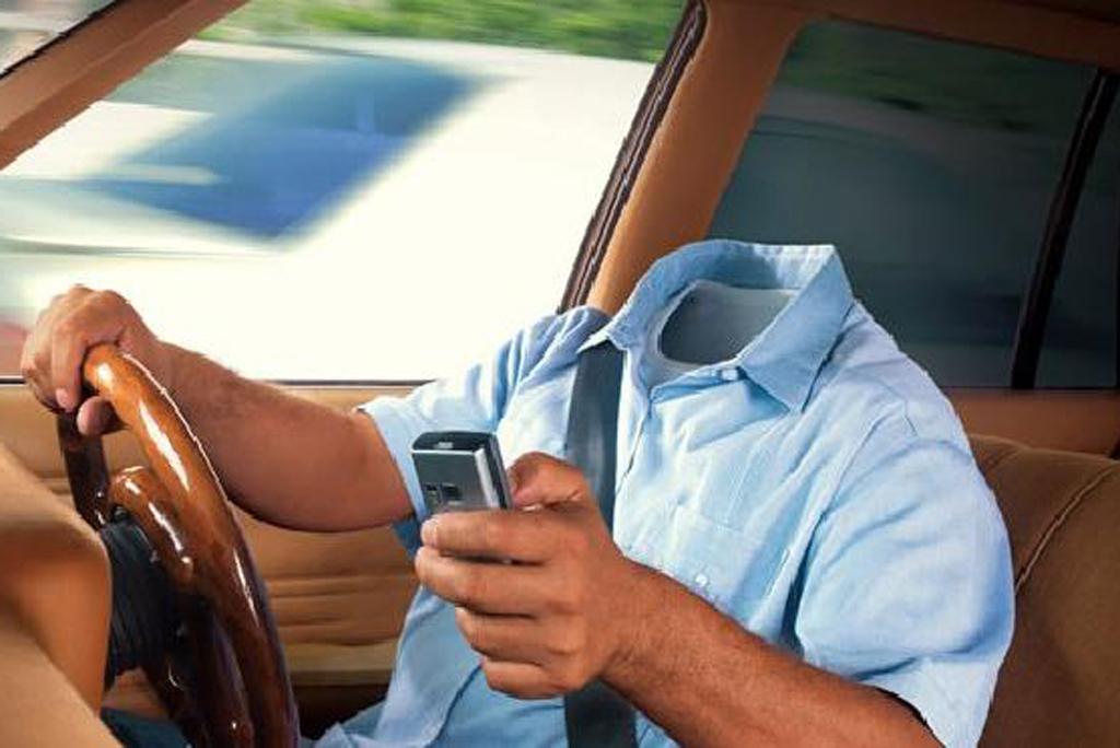 vairavimas-telefonas