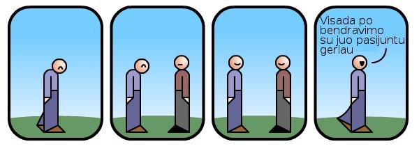 pseudo-psichologija