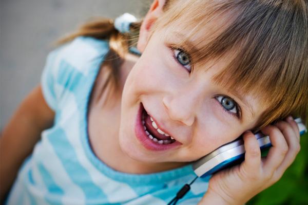 vaikai-technologijos