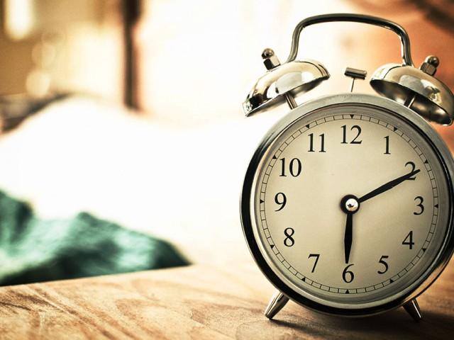 brangus-laikas