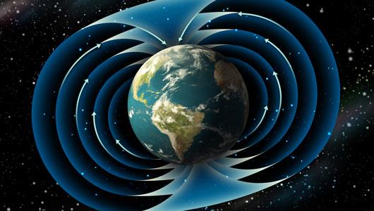 zeme-magnetinis-laukas