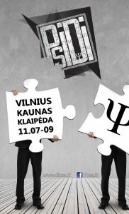 psidi logo