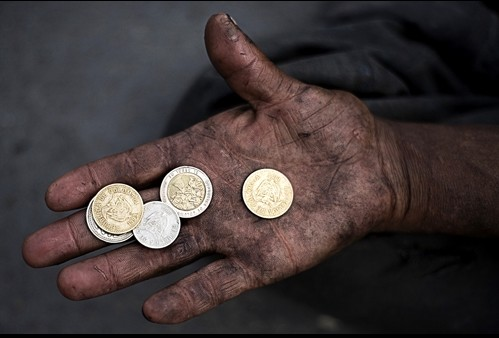 skurdas