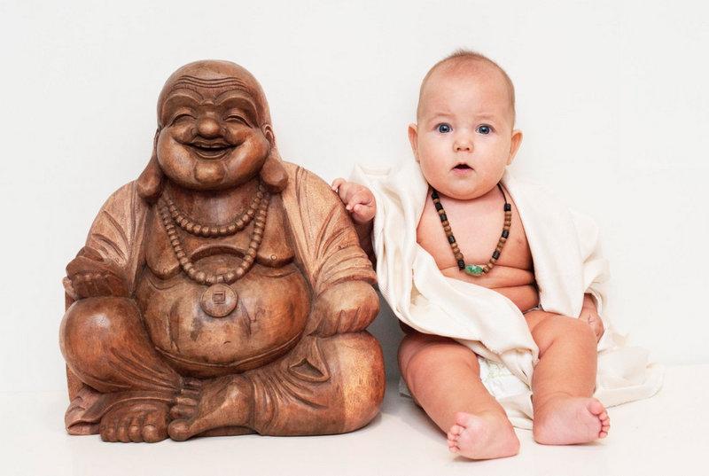 vaikas-ir-Buda