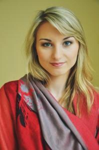 Jolita Grincevičiūtė