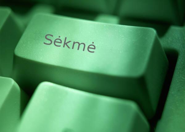 sekme