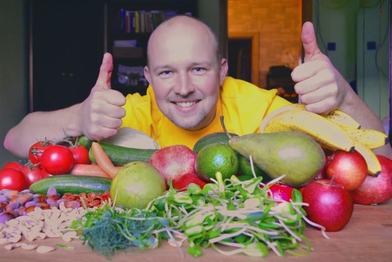 sveika-mityba