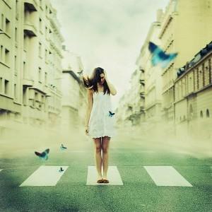 gyvenimo-kelias