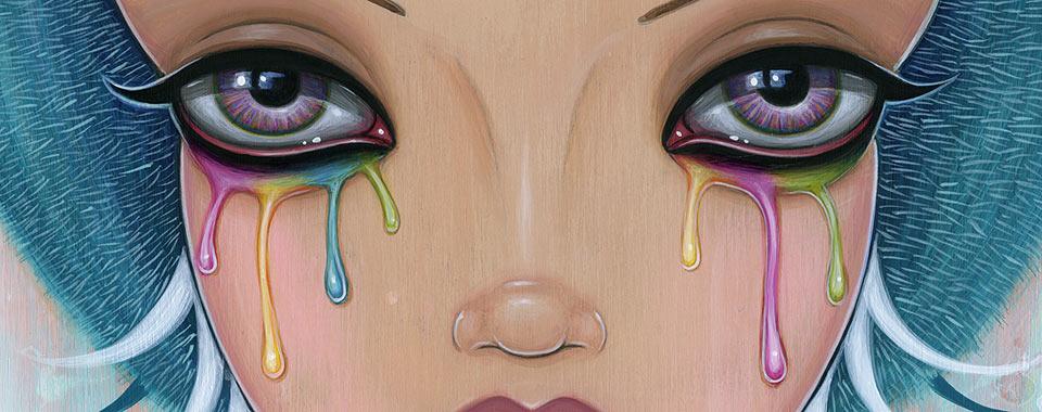 asaros
