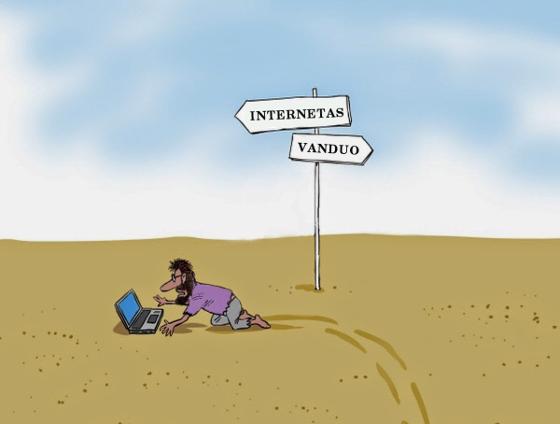internetas-priklausomybe