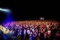Festivalių ir pramogų gausa: kaip nesuklysti renkantis?
