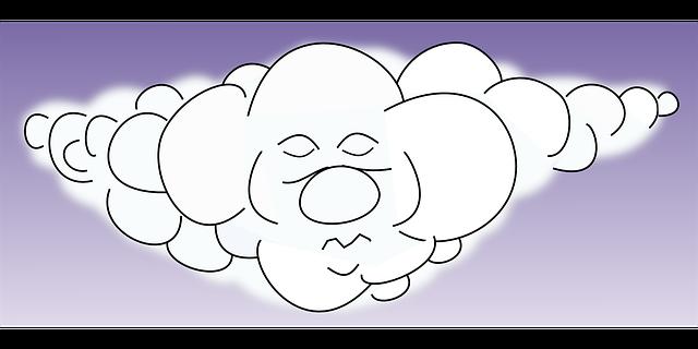 cloud-312649_640