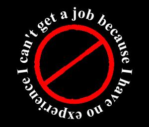 job-607701_640