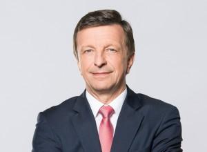 Petras Barsauskas