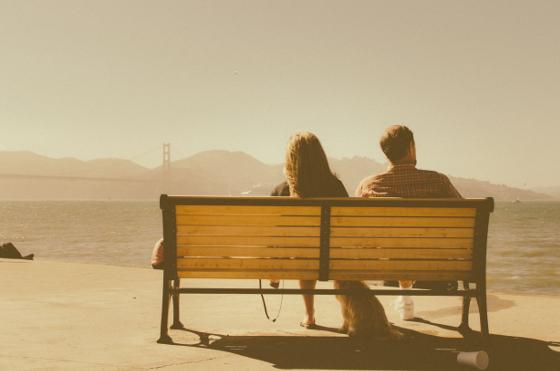 poros-santykiai