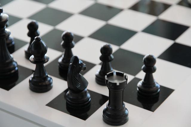 chess-140340_640
