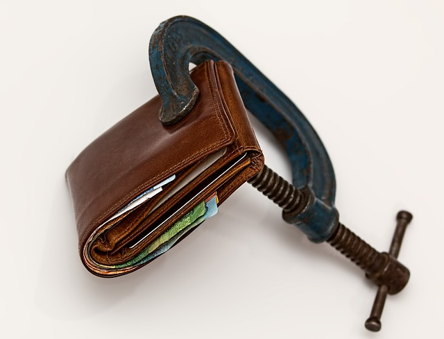 finansine-drausme