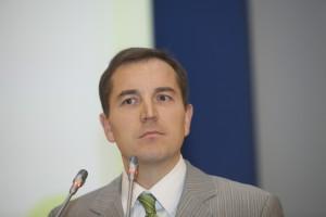 Juozas Dapšauskas. Asmeninio archyvo nuotrauka.