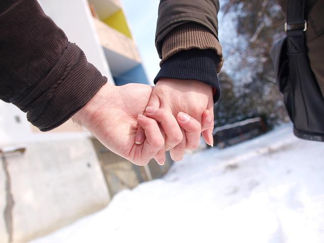 santykiai