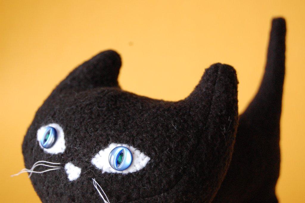 juoda-kate