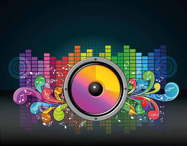 speakers-258175_640