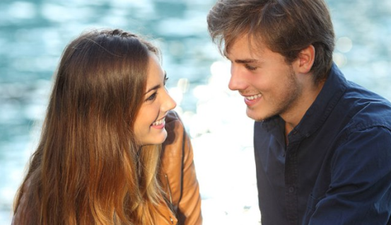 Seminaras-poroms-Kaip-sukurti-ir-išlaikyti-darnius-santykius-poroje-II