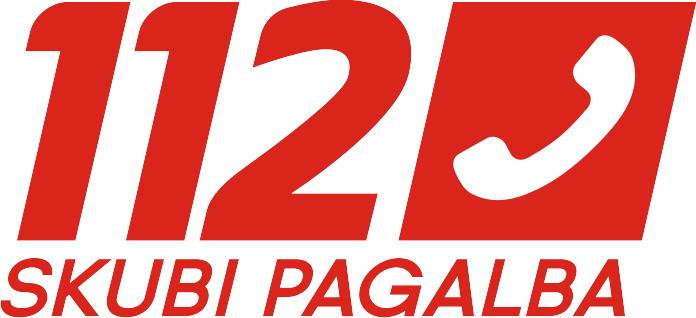 112-pagalba