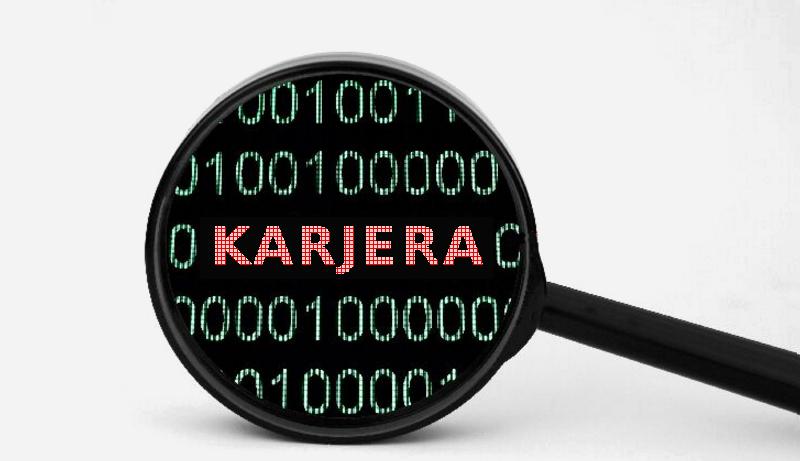 KARJERA