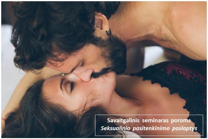 Seksualinio-pasitenkinimo-paslaptys