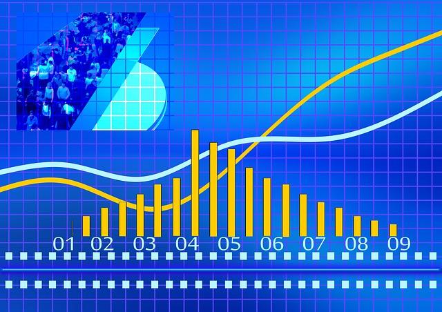 statistics-706384_640