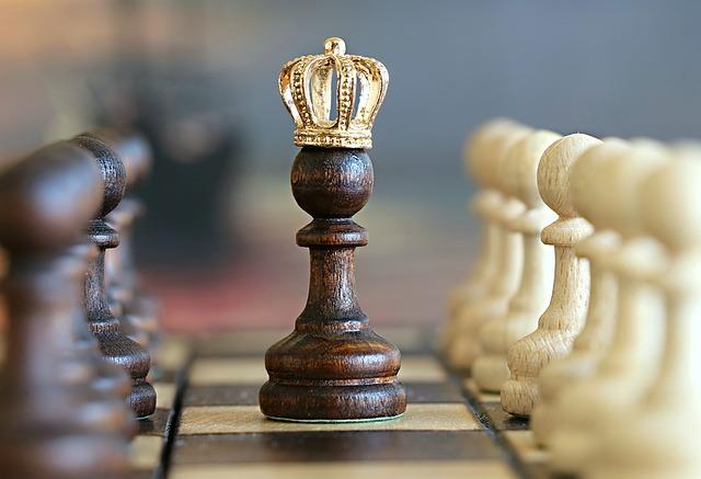 chess-1483735_640