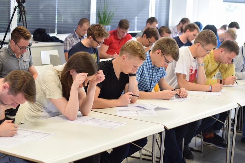 nfq-akademija_testas