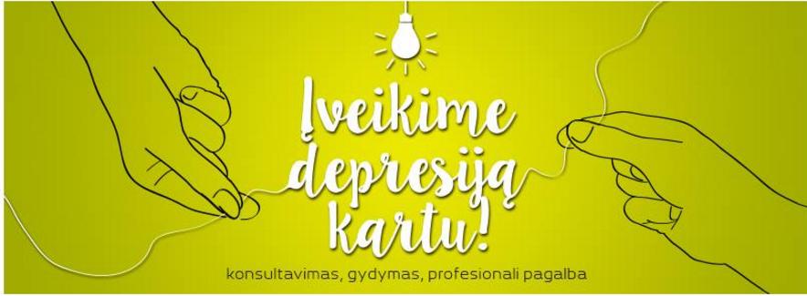 depresijos-gydymo-centras
