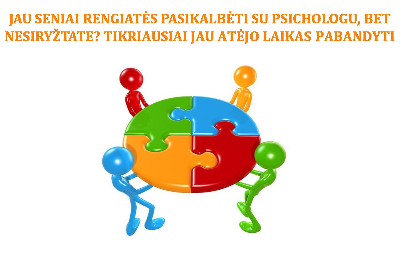 psichoterapine-grupe