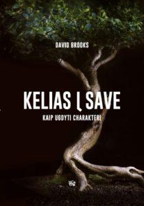 kelias_i_save