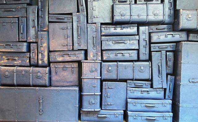 luggage-970280_640