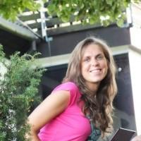 Kristina Leščinskaitė informacija i skilti psichika.eu