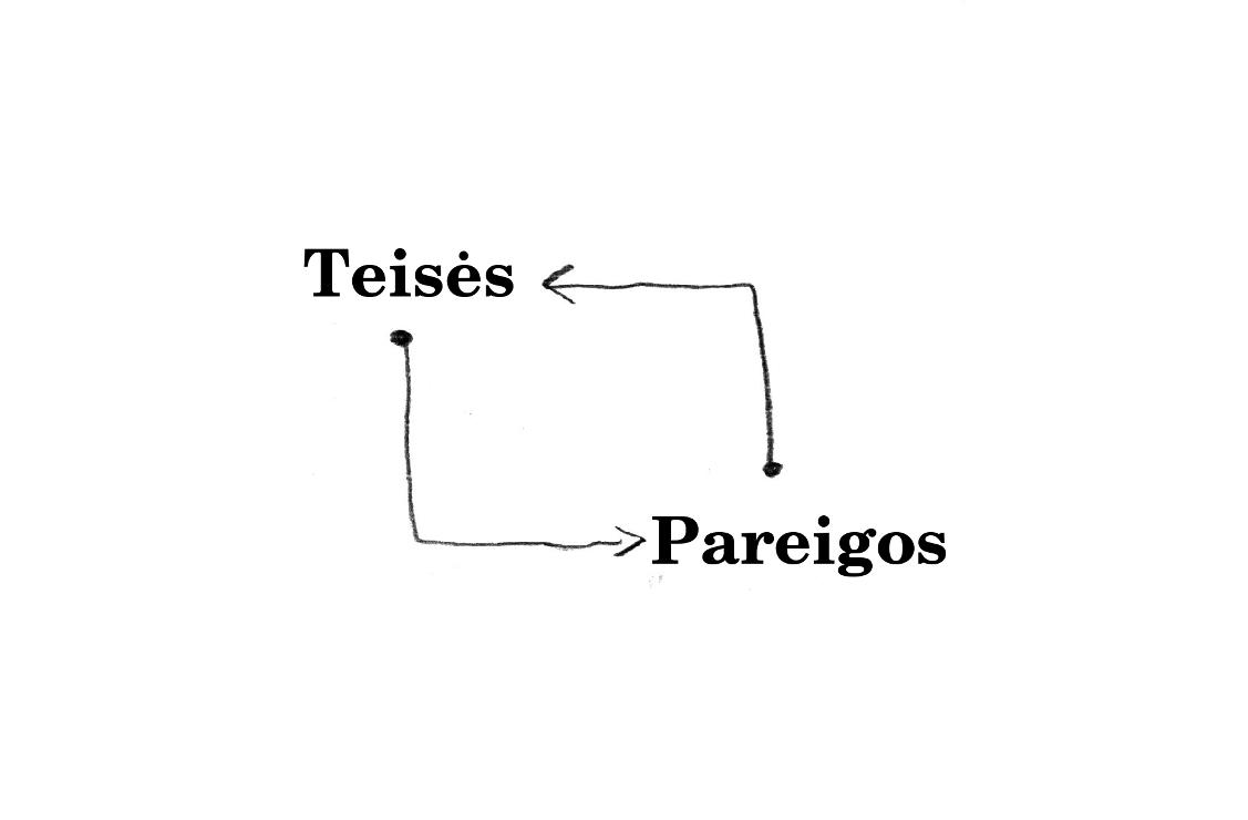 Teises_Pareigos