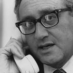 Kissinger