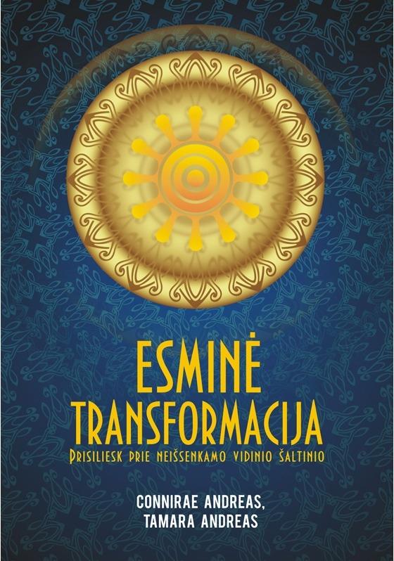 esmine-transformacija